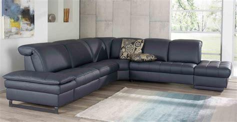 Himolla Sofa Himolla Sofas Homestead Furniture Thesofa
