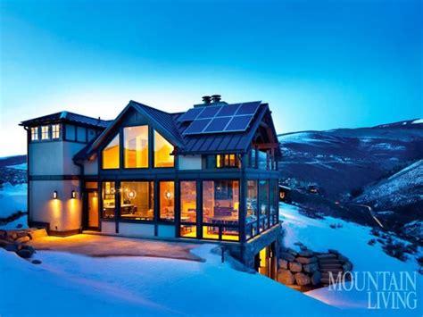 Home Decor Evanston Wy : 79 Best Winter Dream Homes Images On Pinterest