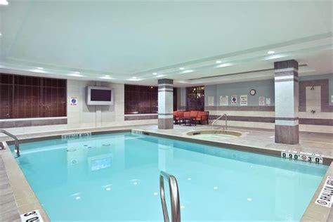 inn express hotel suites kingston comparez les offres