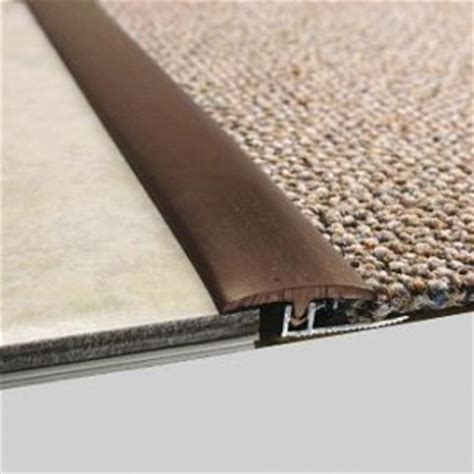 vinyl wood vinyl plank flooring stainmaster luxury vinyl tile reviews luxury vinyl flooring