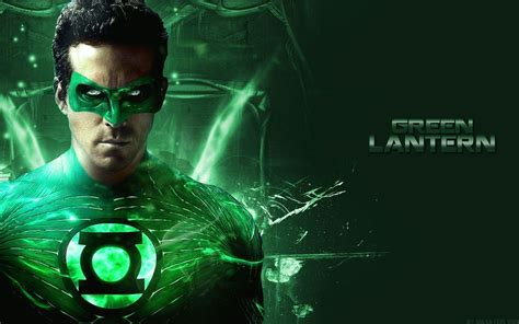 green lantern wallpapers wallpaper cave