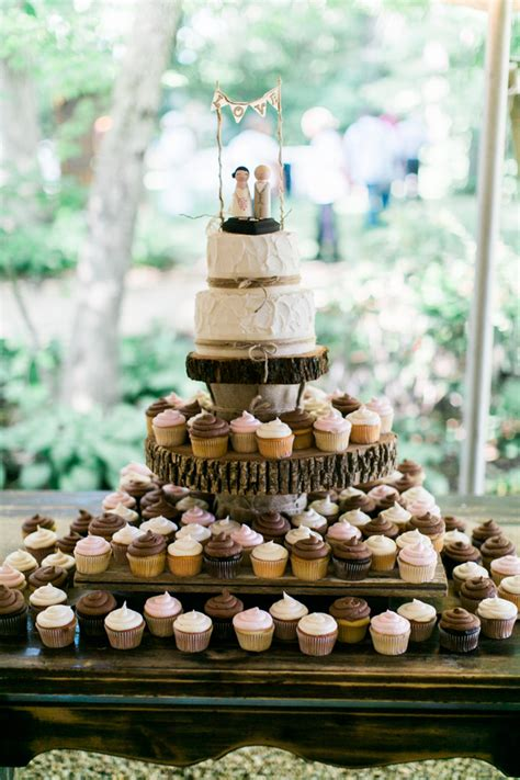 Best Rustic Cupcakes Ideas And Images On Bing Find What You Ll Love