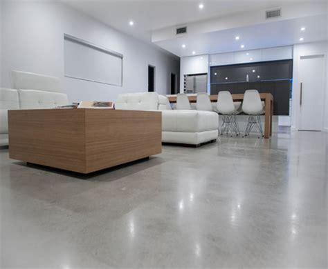 prix beton cire au m2 maison design homedian