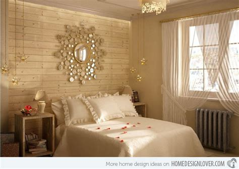 20 Master Bedroom Colors  Decoration For House