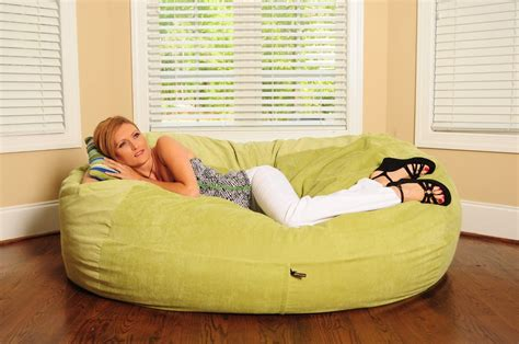 Best Bean Bag Chairs For Adults Ideas With Images Open Kitchen Dining Living Room Hanging Light Folding Chairs Table Bases French Provincial Sets Equipment Contemporary Centerpiece For Server