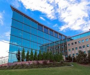 Huntsman Cancer Institute - Wikipedia