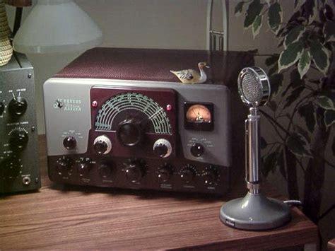 Boat Hand Radio by Boatanchors Vintage Radios On Pinterest Radios
