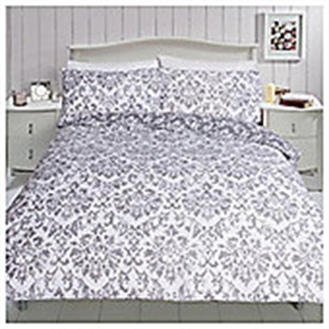 Duvet Covers & Bedding Sets  Bedding & Bed Linen Tesco