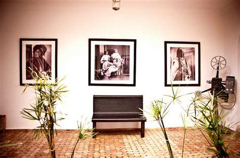 the maison de la photographie marrakech your morocco tour guide morocco travel