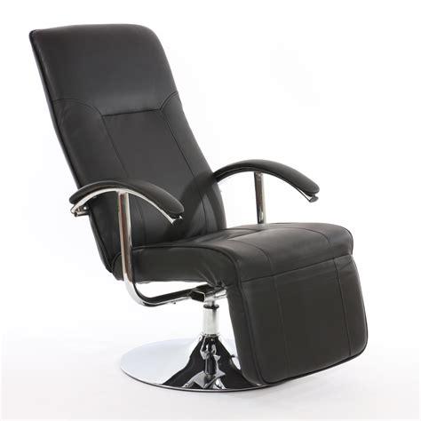 fauteuil bureaux discount