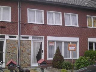 Huizen Te Koop Uit De Hand vastgoed uit de hand te koop zoekertjes net