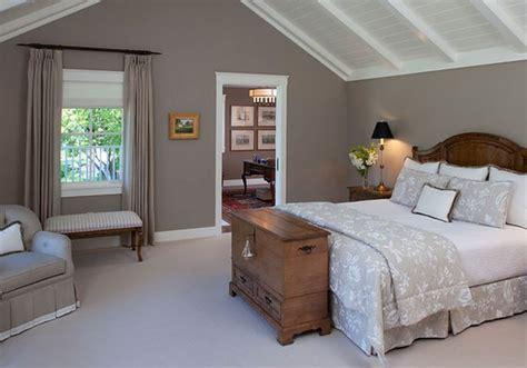 id 233 e d 233 co chambre adulte gris deco maison moderne
