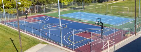 Outdoor Basketball Court Flooring Outdoor Basketball Court Are Gas Fireplace Inserts Efficient Replacement Doors Dynasty Fireplaces With Tv Clean Soot From Bio Ethanol B&q Wooden Surround Screen And Tool Set