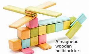 Teaching Architecture with Kids' Toys - Metropolis
