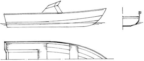 Speedboat Quick Draw by Motor Boats Up To 16