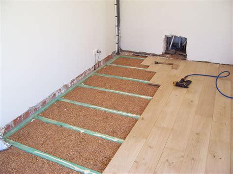 d 233 co pose parquet flottant sur plancher bois 12 le havre plancher entretien bois