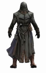 Arno Dorian/Gallery | Assassin's Creed Wiki | FANDOM ...