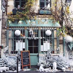 Best 25+ Christmas Scenery Ideas Only On Pinterest  Photo Scenery, Make Cover Photo And