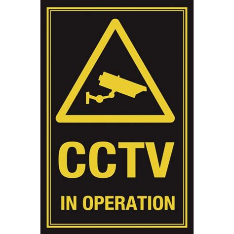 Cctv In Operation Sign 10x7''  Noble Express. How To Become A Tax Lawyer Hipaa Email Rules. Weight Loss Surgery Philadelphia. Used Cantilever Racking My Laptop Wont Update. Job Recruiters New York Report Business To Irs. Purchase College Degrees Art School Of Design. Cissp Certification Course Ap Reid Insurance. Purpose Of Market Research Patio Door French. Criminal Justice Certificate Online