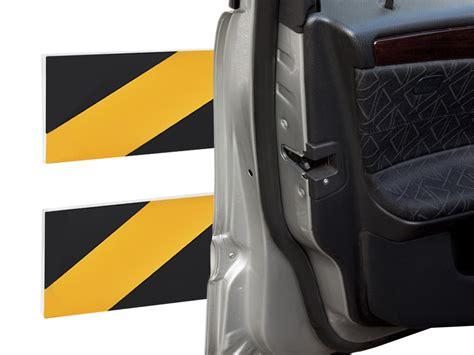 Türschutzleiste Garage  Günstig Auto Polieren Lassen