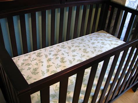 are crib bumpers safe crib safety bumper pad bans