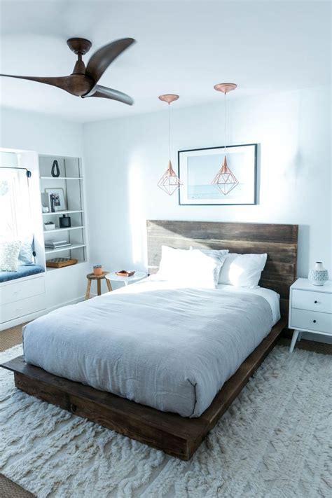 Bedroom  Simple Bedroom Ideas Home Design Planning