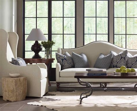 gallery 21 furniture transitional living room