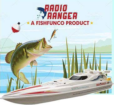 Rc Control Fishing Boat by 20 Best Images About Rc Fishing World Products On