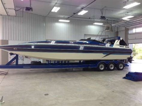 Used Boats For Sale Daytona Beach Florida by Daytona New And Used Boats For Sale