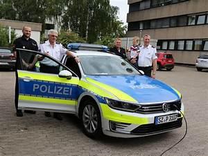 Elektro Fundgrube Hannover : peine polizei f hrt jetzt elektrisch neuer passat gte paz ~ Markanthonyermac.com Haus und Dekorationen
