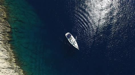 Sail Greek Islands 2018 by Isalos Yachting Yacht Sailing Holiday In Greece Is The