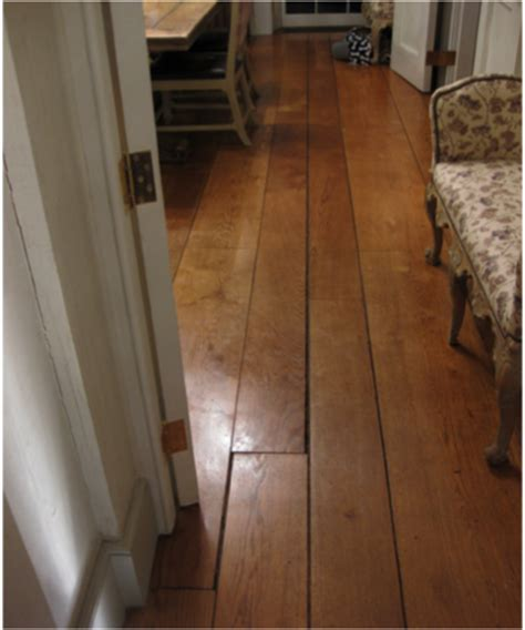 why wood floors fail in february humidity devices