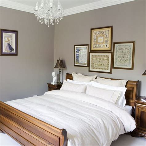 decorating ideas for traditional bedrooms ideas for home
