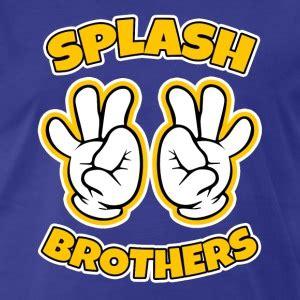 Super Mario Brothers Tshirts Spreadshirt