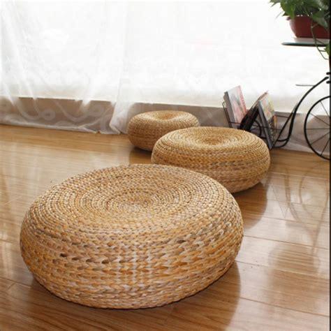 aliexpress buy 50 20cm mat meditation cushions