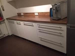 Ikea Küche Faktum Gebraucht : ikea k che faktum gebraucht valdolla ~ Markanthonyermac.com Haus und Dekorationen