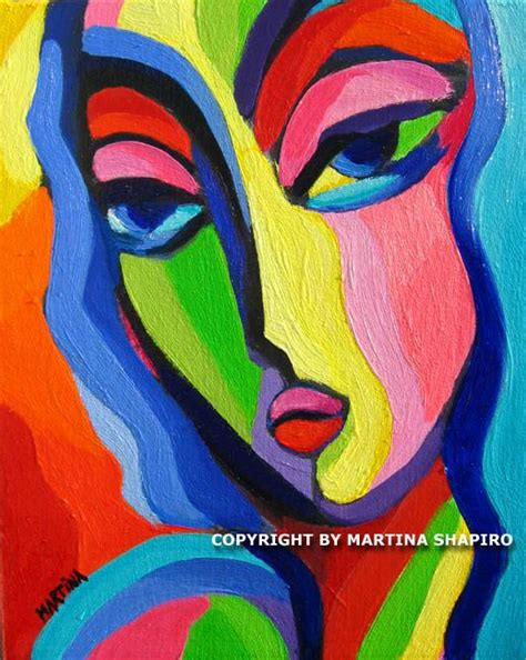 best 25 matisse paintings ideas on matisse henri matisse and fauvism