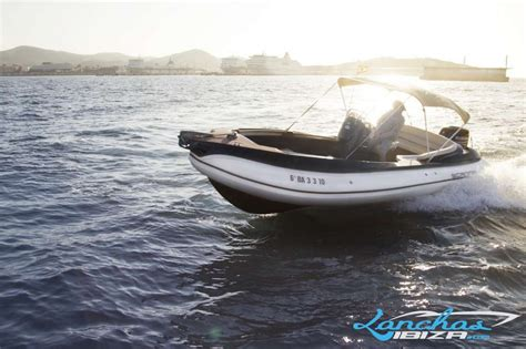 Fire Boat Ibiza by Inflatable Boat Rentals In Ibiza Inflatable Boat Rentals