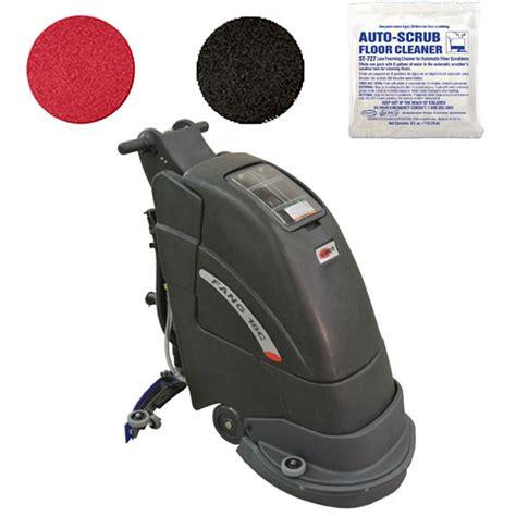 viper fang 18c cord electric floor scrubber carpet vidalondon