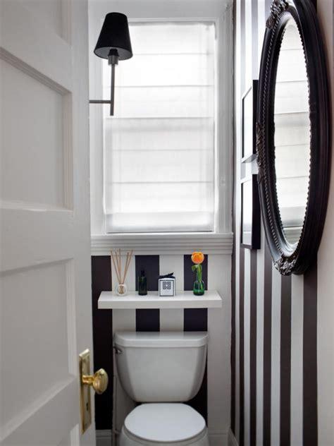 d 233 coration wc toilette 50 id 233 es originales