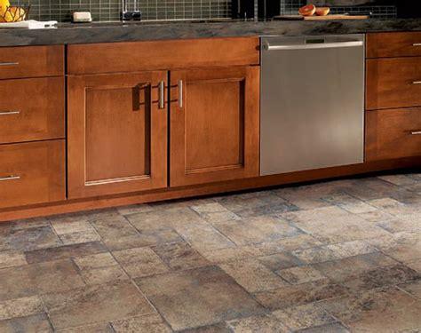 Laminate Floors Kitchen Premium Home Decor Homes For Rent Tyler Tx Depot Microwaves Countertop Goods Gambrills Cavco Price List Room Decorating Ideas Spiritual Appleton Wi
