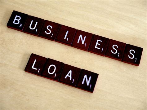 Commercial Business Loan Explained  Prime Fund. Dementia Care San Diego Mysql Training Online. Car Donation In New York 800 Business Numbers. Small Business Marketing From Constant Contact. Inexpensive Cable And Internet. Merchant Services Company Job Outlook Dentist. Home Insurance Colorado Dallas Traffic Lawyer. Cheap Insurance For Dogs Time Management Logs. Long Island University Mba Sftp Transfer File
