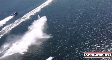 Boat Crash Havasu Video by Insane Boat Crash On Lake Havasu Rtm Rightthisminute