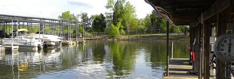 Big Bear Marina Boat Slip Rentals by Slip Rates Big Bear Resort Kentucky Lake Csites