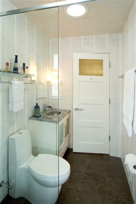 modern 5x8 bathroom traditional bathroom milwaukee