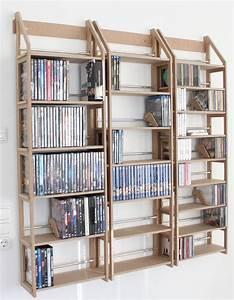 Dvd Aufbewahrung Ikea : dvd aufbewahrung ideen hausumbau planen ~ Markanthonyermac.com Haus und Dekorationen