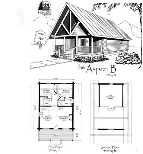 best 25 small cabin plans ideas on small home plans cabin plans and small cabin