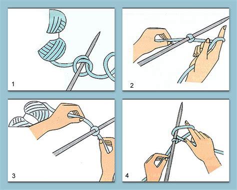 apprendre a faire du tricot nos conseils