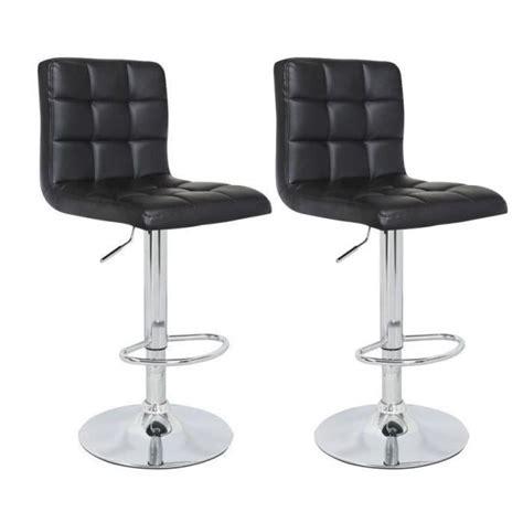 chaise cuisine fly affordable ensemble table et ses deux chaises quarto u fly