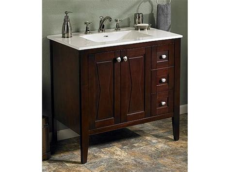 Vanity Ideas amusing 36 inch bathroom vanity without top